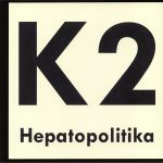 Hepatopolitika