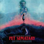 Pet Sematary (Soundtrack)