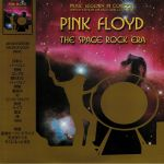 The Space Rock Era: Music Legends In Concert