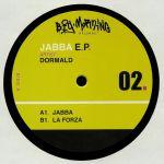 Jabba EP