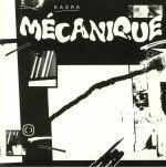 Mecanique EP