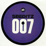 SBEDITZ 007