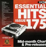 DMC Essential Hits 175 (Strictly DJ Only)
