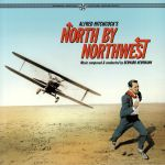 North By Northwest (Soundtrack)