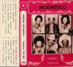 Mogadisco: Dancing Mogadishu Somalia 1972-1991
