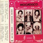 Mogadisco: Dancing Mogadishu: Somalia 1972-1991