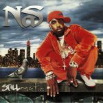 Stillmatic (reissue) (Record Store Day Black Friday 2019)