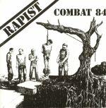 Rapist (reissue)