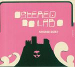 Sound Dust (Expanded Edition) (remastered)