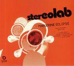 Margerine Eclipse (remastered)