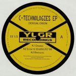 C Technologies EP