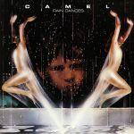 Rain Dances (reissue)