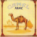 Mirage (reissue)