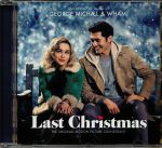 Last Christmas (Soundtrack)