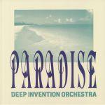 Paradise (remastered) (reissue)