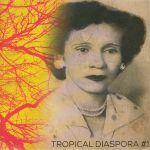Tropical Diaspora #1