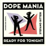 Dope Mania