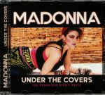 Under The Covers: The Songs She Didn't Write