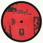 Liquid Acid (reissue)