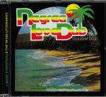 Negrea Love Dub/Outlaw Dub