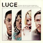 Luce (Soundtrack)