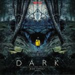 Dark: Cycle 1 (Soundtrack)