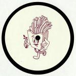 Funk Dat EP