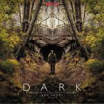 Dark: Cycle 2 (Soundtrack)