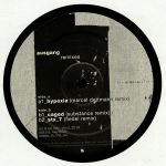 Output (remixes)