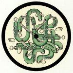 Flutez EP