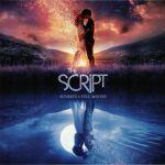 The Script Sunsets & Full Moons