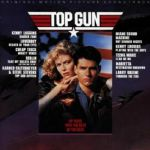 Top Gun (Soundtrack)