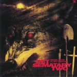 Pet Sematary Two (Soundtrack)