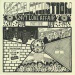 24/7 Love Affair Part 1