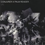 Conjurer X Palm Reader