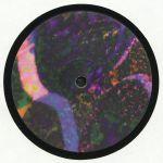 Sudden Encounter EP
