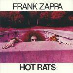 Hot Rats (50th Anniversary Edition)