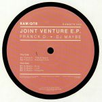 Joint Venture EP