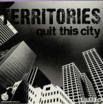 Quit This City