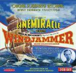 Windjammer Deluxe (Collector's Edition) (Soundtrack)