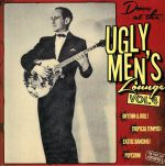 Down At The Ugly Men's Lounge Vol 4