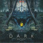 Dark: Cycle 1 (Soundtrack)