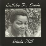 Lullaby For Linda (remastered) (reissue)