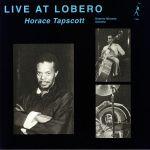 Live At Lobero (reissue)