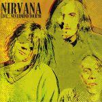 Live: Nevermind Tour '91