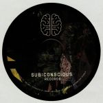 Sub:Conscious Records VA