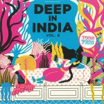 Deep In India Vol 6