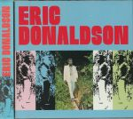 Eric Donaldson