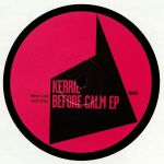 Before Calm EP