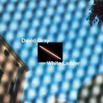 White Ladder (remastered)